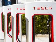 Tesla-Supercharger2