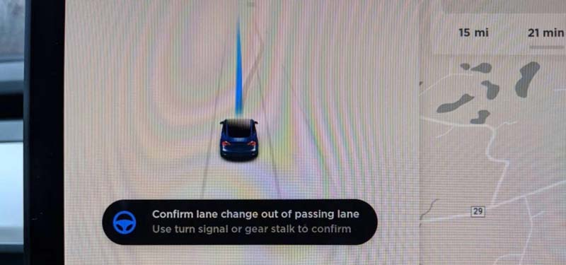 Tesla-cambio-carril-software9-autopilot-ya-incluido-version-anterior