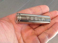 Tesla-celdas-baterias