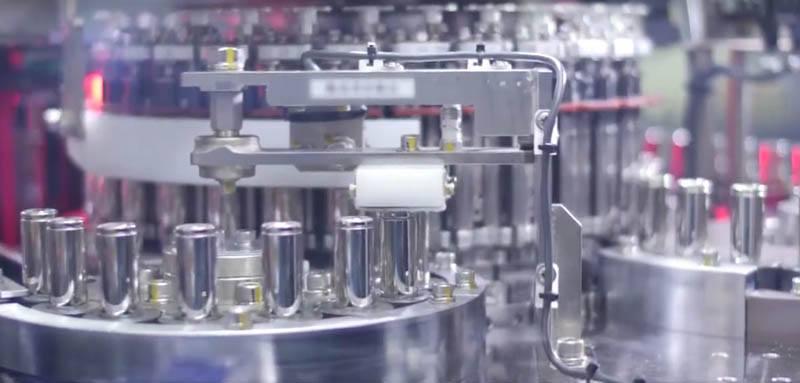 Tesla-fabricacion-celdas-iones-litio