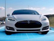 Tesla_AutoPilot2_03