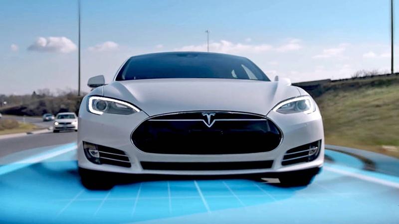 Elon Musk quiere privatizar Tesla, y estas son las razones