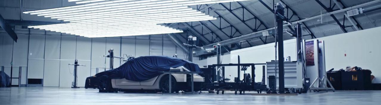 Tesla_Video01