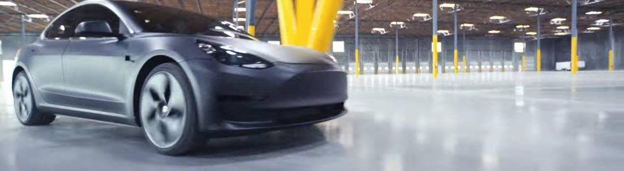 Tesla_Video03