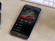 Tesla_app