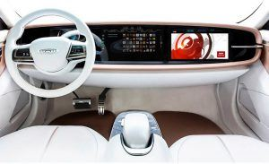 Thunder-Power-Sedan_interior