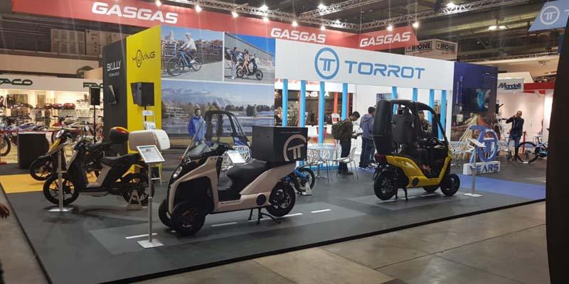 Torrot-EICMA_2018