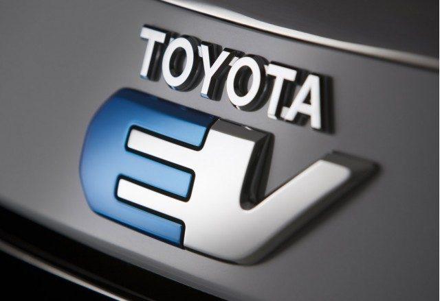 Toyota-Electrificacion2025-logoEV