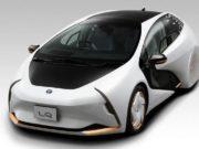 Toyota-LQ-Concept