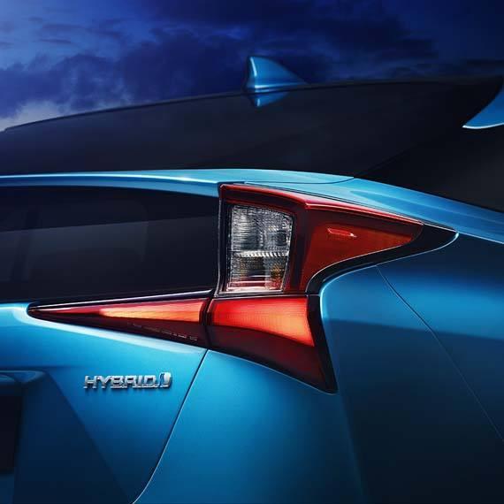Toyota-Prius-Hibrido-2019