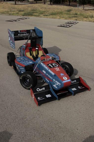 UPM-Racing-monoplaza-electrico-UPM_03E-frontal2
