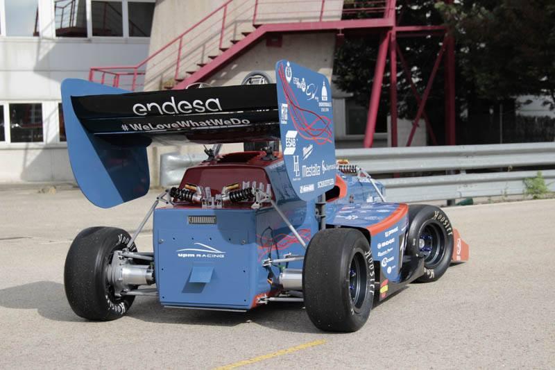 UPM-Racing-monoplaza-electrico-UPM_03E-trasera