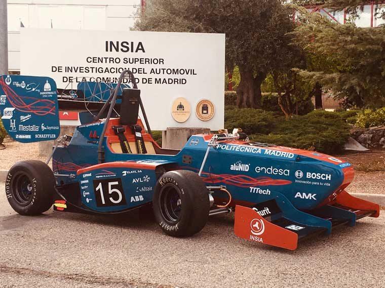 UPM-Racing-monoplaza-electrico-UPM_03E
