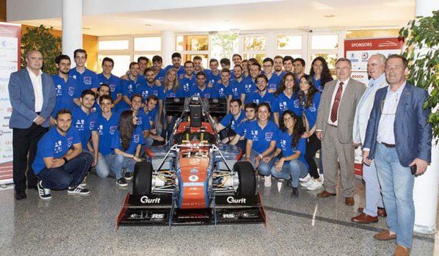 UPM-Racing-monoplaza-electrico-equipo