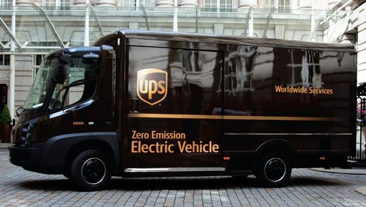 UPS_truck_actual
