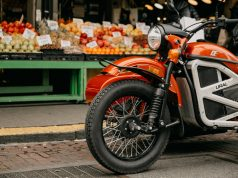 Ural-Motorcycles-Moto_Electrica_Sidecar-EICMA2018_04