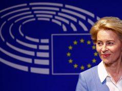 Ursula-von-der-Leyen_presidenta-comision-europea