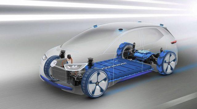 VW-MEB02