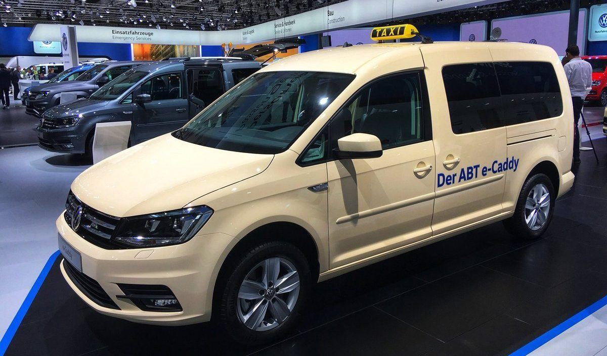 Volkswagen-ABT_e-Caddy