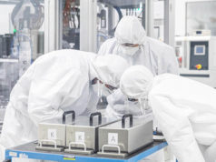 Volkswagen-inicia-produccion-baterias-Salzgitter_10