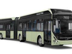 Volvo-7900-autobus-electric