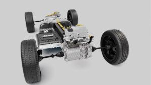 Volvo-XC40-Recharge_bateria2