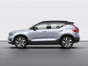 Volvo-XC40-Recharge_lateral