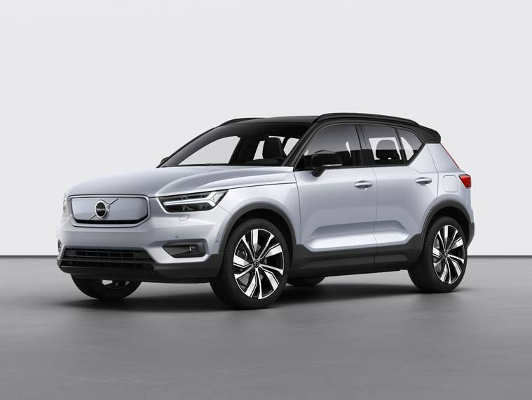 Volvo-XC40-Recharge_lateral-frontal