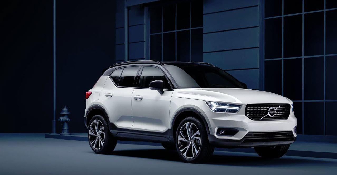 Volvo-XC40-combustion-actual_2019_frontal