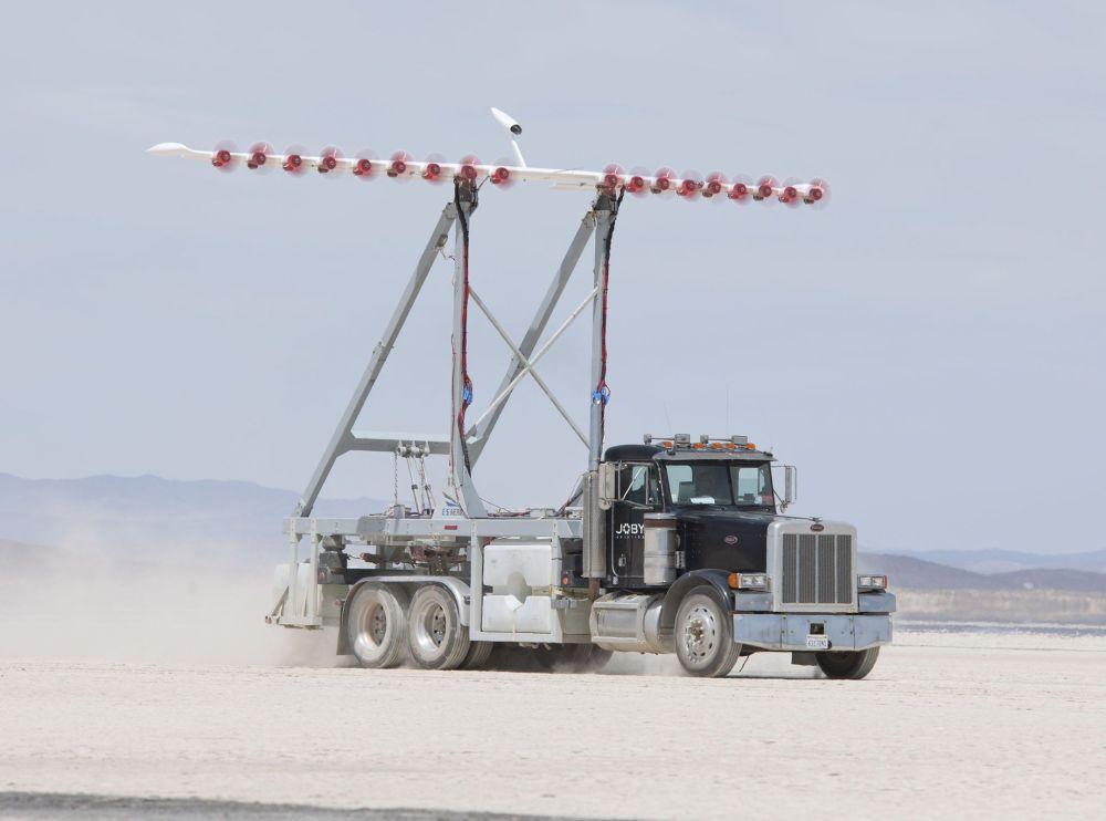X-57_NASA_avion-electrico02