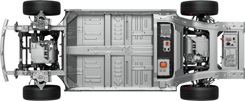 Xpeng-p7-detalles-tecnicos