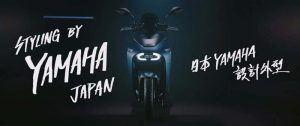 Yamaha-EC-05-scooter-electrica-gogoro-frontal