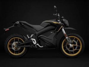 Zero-Motorcycles-DSR-2020-lateral