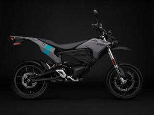 Zero-Motorcycles-FXS-2020-lateral