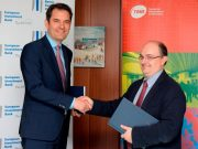 acuerdo-EIB-TMB-financiacion-barcelona-autobuses-electricos