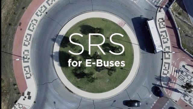 alstom-sistema-recarga-tierra-SRS-autobuses-electricos