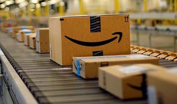 amazon-cinta-paquetes