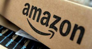 amazon-paquete