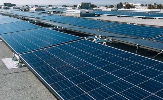 amazon-placas-solares