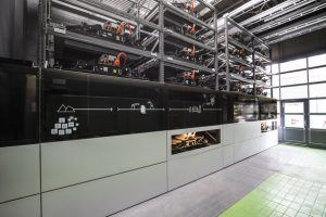 audi-almacenamiento-energia-mayor-capacidad-alemania-ubicada-berlin1