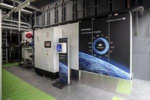 audi-almacenamiento-energia-mayor-capacidad-alemania-ubicada-berlin5
