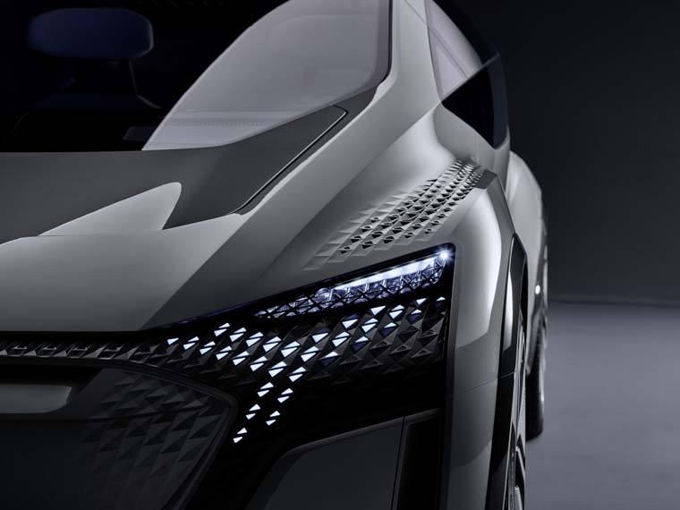 Audi apuesta por el diésel: nuevos Audi S6 y Audi S7 TDI