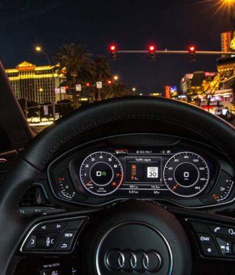 audi-sistema-TLI-conexion-semaforos-velocidad-ideal-tiempo-hasta-verde