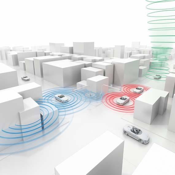 audi-sistema-TLI-conexion-semaforos
