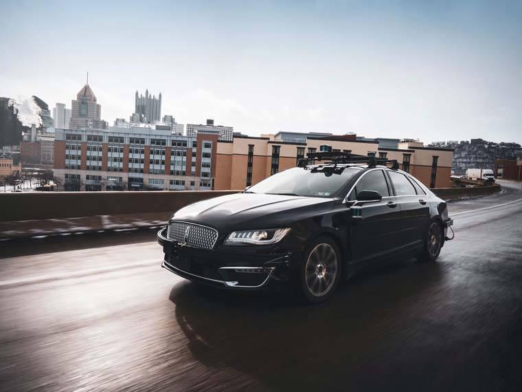 aurora-conduccion-autonoma