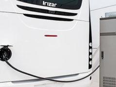 autobus-electrico-irizar-cargando