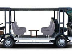 autobus-electrico-solar-autonomo-india-universidad-lpu_interior