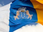 bandera-canarias2