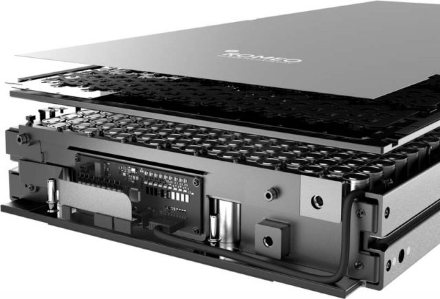 bateria-romeo-power-Technology-joint-venture-borgwarner2