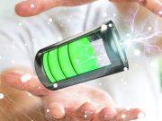 baterias-estado-solido03